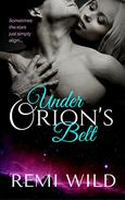 Under Orion's Belt
