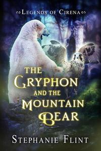 The Gryphon and the Mountain Bear
