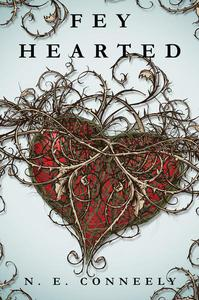 Fey Hearted