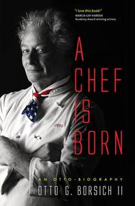 A Chef Is Born