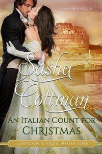 An Italian Count for Christmas