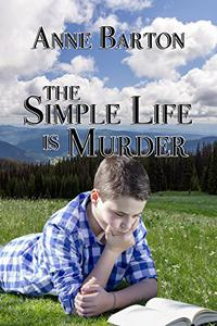 The Simple Life is Murder