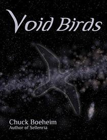 Void Birds