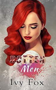 Rotten Men