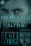 Protected by the Alpha