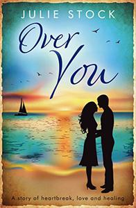 Over You (Sam's Story)