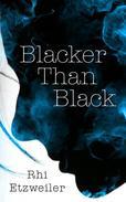 Blacker Than Black