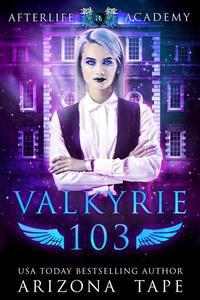 Valkyrie 103