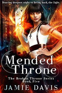 Mended Throne