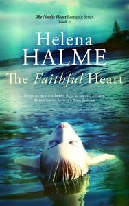 The Faithful Heart