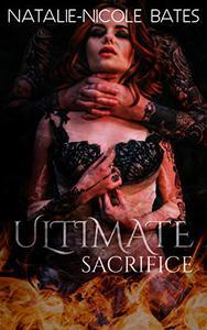 Ultimate Sacrifice: A Short Story