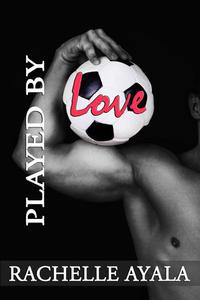 Played by Love