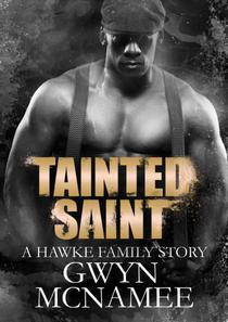 Tainted Saint