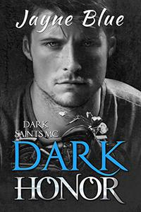 Dark Honor