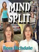 Mind Split
