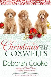 Christmas with the Coxwells