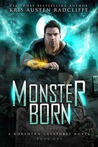 Monster Born