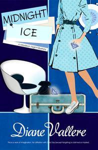 Midnight Ice