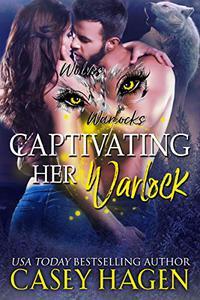 Captivating Her Warlock