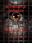 Blinders & Binders