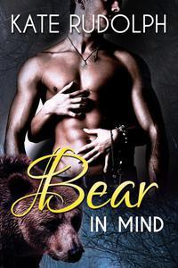 Bear in Mind