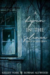 A Hymn in the Silence