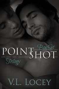 Point Shot Trilogy Box Set