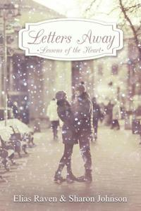 Letters Away - Lessons Of The Heart