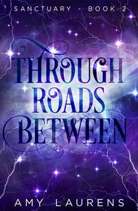 Through Roads Between
