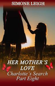 Her Mother's Love