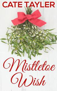Mistletoe Wish