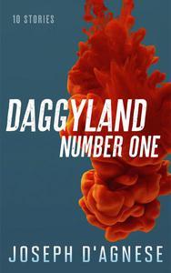 Daggyland #1