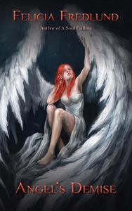 Angel's Demise