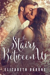The Stairs Between Us