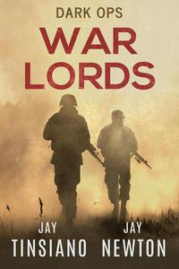 War Lords