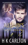 Autumn's Healing