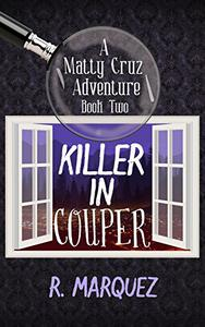 Killer in Couper