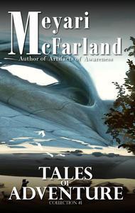 Tales of Adventure