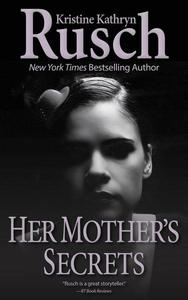 Her Mother's Secrets