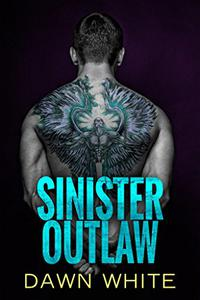 Sinister Outlaw