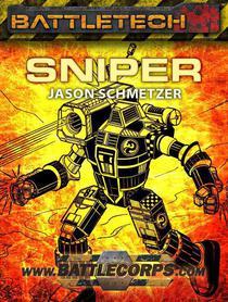 BattleTech: Sniper