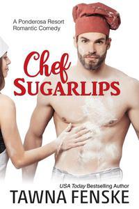 Chef Sugarlips