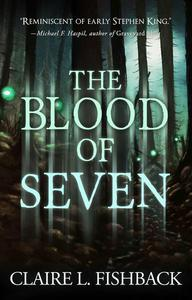 The Blood of Seven