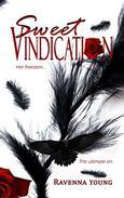 Sweet Vindication