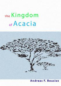 The Kingdom of Acacia