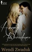 Honey and Decadence