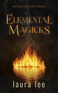 Elemental Magicks
