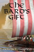 The Bard's Gift