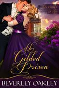 Her Gilded Prison