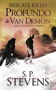 Rescate en lo Profundo de Van Demon